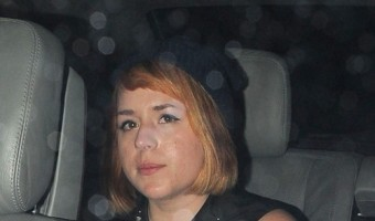 Isabella Cruise Fed Up With Scientology – Reconnects With Estranged Mother, Nicole Kidman