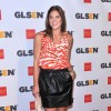 Hope Solo Says Maksim Chmerkovskiy Slapped Her on DWTS