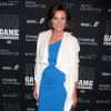 Did RHONY LuAnn De Lesseps' Cheat On Her Boyfriend?
