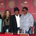 Jackson Family Continues To Feud – Janet And Randy Jackson Miss Nephew's Wedding Out Of Spite