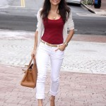 Bethenny Frankel Uses Her Divorce To Launch Her New Talk Show