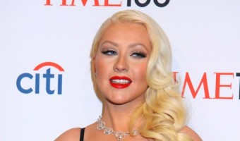 Christina Aguilera Is Returning To The Voice