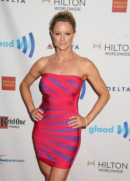 Meet the Parents Star Teri Polo Filed For Bankruptcy