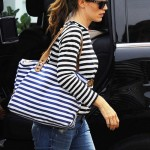 Jennifer Garner Is Not Pregnant With Fourth Child, Says Her Rep