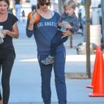 Jennifer Garner Furious That Matt Damon Missed Ben Affleck's 'Gone Girl' Premiere For George Clooney's Wedding