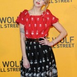 Did The Pressures of Being Perfect Drive Peaches Geldof Back to Drugs?