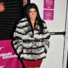 RHONJs Teresa Giudice Hits New Low - She DID Set Up Melissa Gorga!