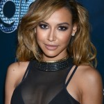 Naya Rivera And Big Sean Break-Up Is Official – Releases Statement That The Wedding Is Cancelled