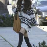 Selena Gomez and Justin Bieber Back Together AGAIN! (Photo Proof)