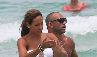 Joe and Melissa Gorga's Fortune Built On Swindling Everyone Around Them