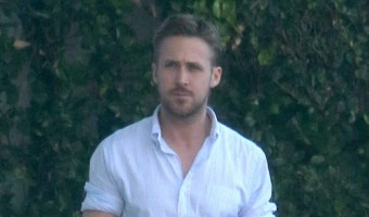 Ryan Gosling Cried After One Night Stand – Too Sensitive?