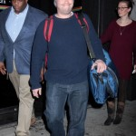 Jon Gosselin Writing A Tell-All Book: Plans To Reveal The Real Kate Gosselin
