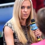 The Custody Battle Between Jon and Kate Gosselin Continues