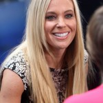 Kate Gosselin's Former Best Friend Beth Carson Cut Ties Once She Became A Fame Monger