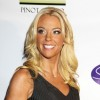 Kate Gosselin Walks The Runway To Help A  Real Women's Charity