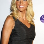 Kate Gosselin Trying To Sue Jon Gosselin and Take His Parental Rights Away