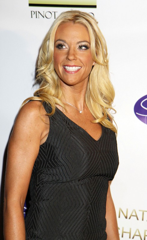 Kate Gosselin To Sue Her Ex Jon Gosselin and Take His Parental Rights Away