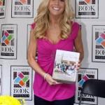 Kate Gosselin Dismisses Lawsuit Against Jon Gosselin