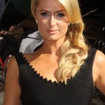 Paris Hilton Wants To Marry Her Young Boyfriend River Viiperi