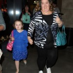 Honey Boo Boo & Mama June Shannon Not Wanted On Dancing With The Stars!
