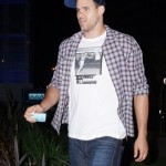 Kris Humphries Wants Revenge Money From Kim Kardashian Not Money