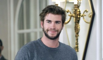 """Liam Hemsworth """"Extremely Happy"""" For Miley Cyrus, Lying Or Telling The Truth?"""