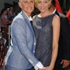 Ellen DeGeneres&#039; Success Is Destroying Her Marriage To Portia de Rossi