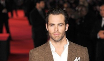 """Jack Ryan: Shadow Recruit"" UK Premiere"