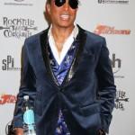 Jermaine Jackson Is Bitter About Posthumous Michael Jackson Music