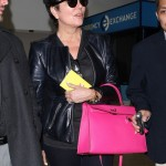 Celebs Say NO Way To Appearing On Kris Jenner's New Talk Show