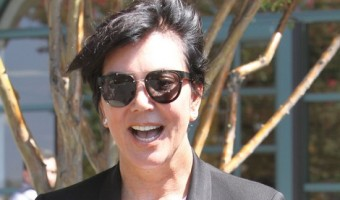 Kris Jenner Worried As Kim Kardashian Wants To Distance Herself From The Family