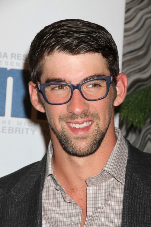 Michael Phelps Apologizes For DUI After Getting Busted In Maryland