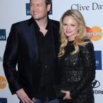 Miranda Lambert Forcing Blake Shelton Into Rehab?