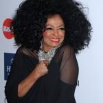 Diana Ross Could Take Custody of Michael Jackson's Daughter Paris Jackson