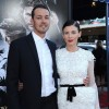Liberty Ross Opens Up About Husband Rupert Sanders&#039; Affair
