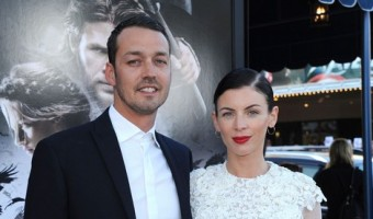 Rupert Sanders Begging Liberty Ross To Take Him Back