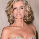 Eileen Davidson of Y&R and DOOL Soap Opera Fame Joining The Real Housewives of Beverly Hills – Report