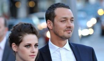 Kristen Stewart Is Back With Rupert Sanders – Report