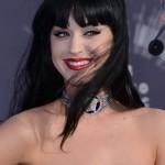Katy Perry Disses Taylor Swift, Singers Having Twitter Spat Amid Feud Rumors