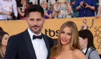 Sofia Vergara And Joe Manganiello Planning Children And Fall Wedding