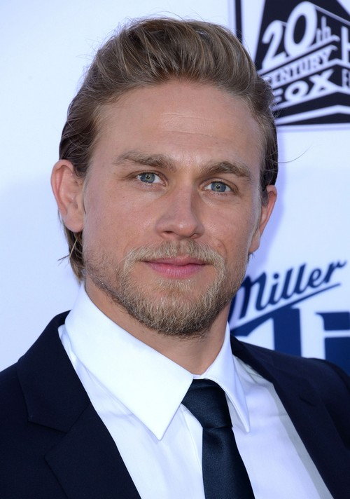 Charlie Hunnam Reveals That He Had Nervous Breakdown Due To Fifty Shades Of Grey, Explains Reasons For Quitting