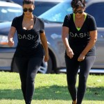 Kris Jenner Admits She's A Pain In The Butt: Constantly Recalls Stories To Kim About Her Pregnancies