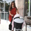 Another Victim For Kris Jenner: Penelope Scotland Disick To Appear On 'Kourtney and Kim Take Miami'