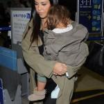 Kourtney Kardashian Demands Scott Disick Go To Rehab After He Falls Off the Wagon Again