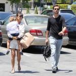 Kris Jenner is Demanding Kourtney Kardashian and Scott Disick Marry for Ratings
