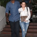 New Season of KUWTK Revealed Khloe Kardashian's Marriage Drama With Lamar Odom!