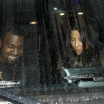 Kanye West Changed Kim Kardashian So Much, She Now Refuses To Sell Baby Pictures — Kris Jenner Is Pissed