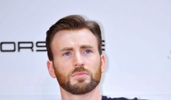 Chris Evans And Minka Kelly Dating Again – Report