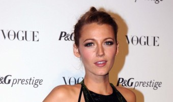 Blake Lively Will Be Launching Lifestyle Company – Acting Career Dried Up?