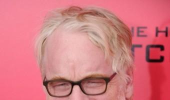 Philip Seymour Hoffman Death Details – New Information Revealed